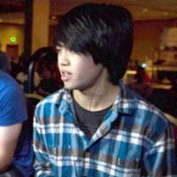 Photos_KevinToy02