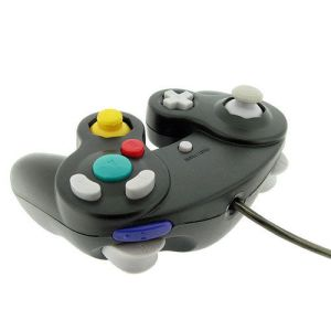 fakecontroller1