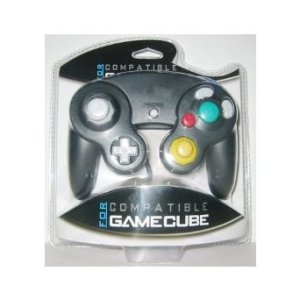 fakecontroller2