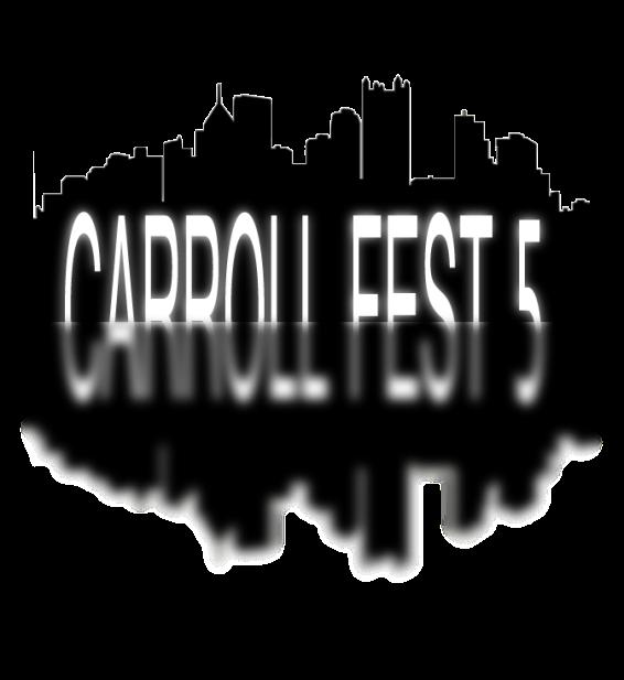 Carrollfest5